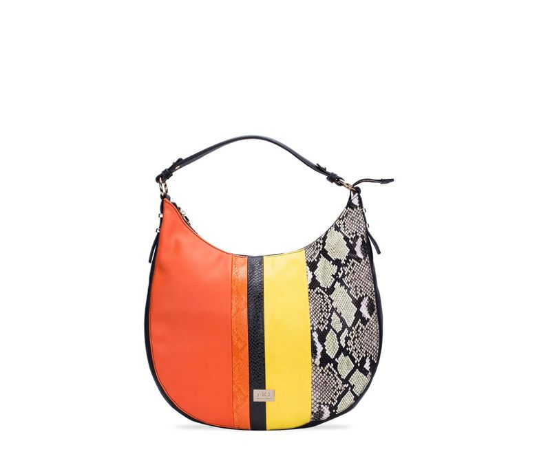 rz-ho-1048-shoulder-h-tricolor-textura-negro-7705751173609