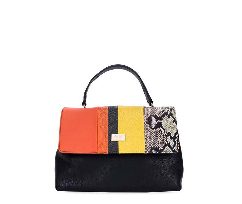 rz-st-1046-bolso-de-mano-d-tricolor-textura-negro-7705751173555