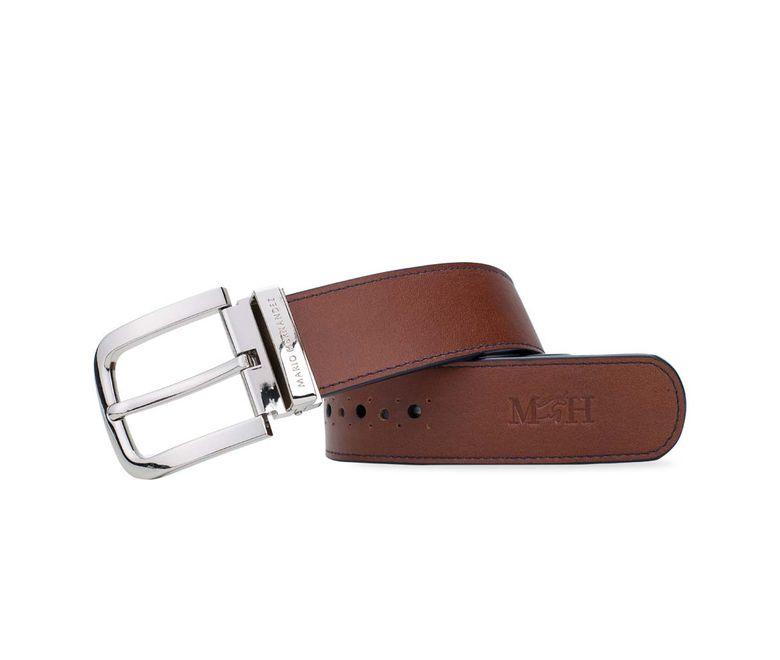 cinturon-hombre-sahara-3-9-cm-chiripiadocn-rv-1078whisky-orion-