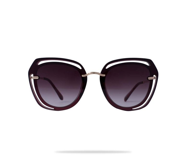 MS-GF-1172-GAFAS-JULIA-BURGUNDY-UNICA7705751173319