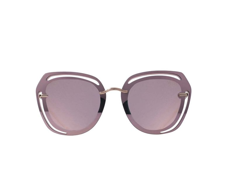 MS-GF-1172-GAFAS-JULIA-ROSE-UNICA7705751173302
