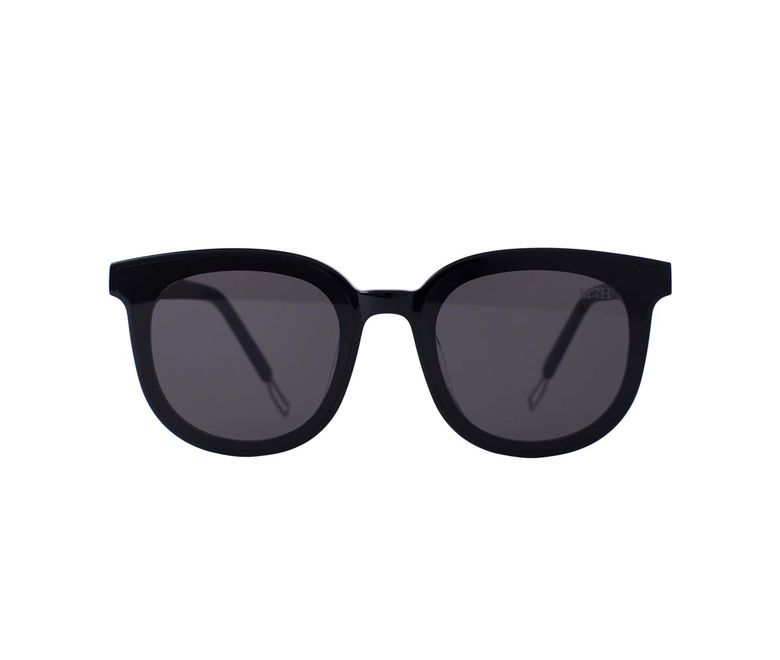 MS-GF-1176-GAFAS-JENNIFER-NEGRO-UNICA7705751173364