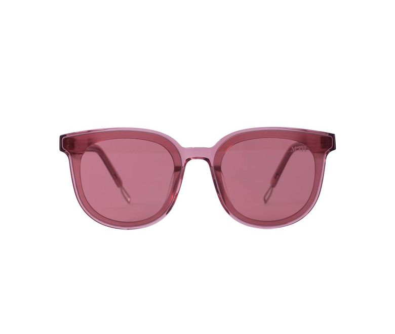 MS-GF-1176-GAFAS-JENNIFER-ROSE-UNICA7705751173388