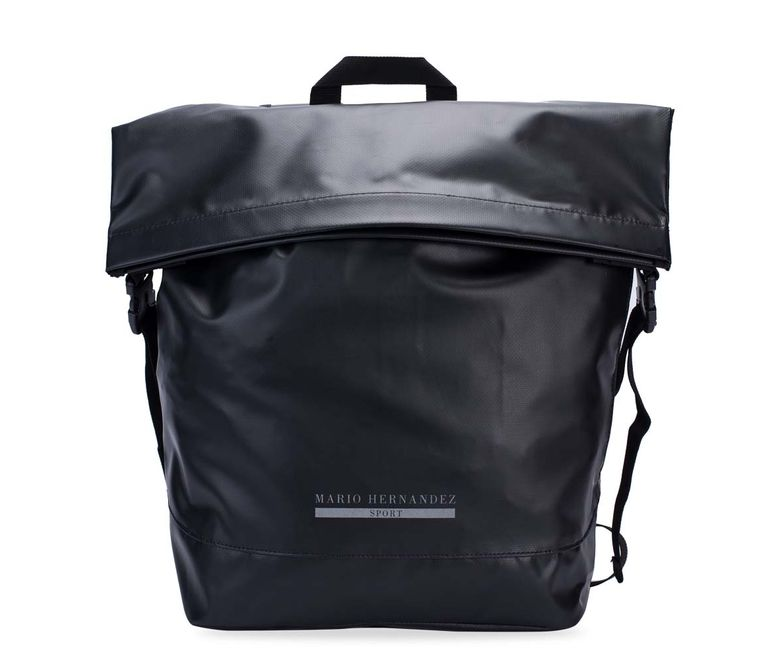 SP-M3-1000-MORRAL-SPORT-NEGRO-UNICA7705751175429
