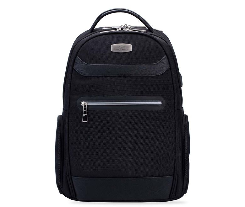 UR-M3-1009-MORRAL-ARTIVE-NEGRO-UNICA7705751173999