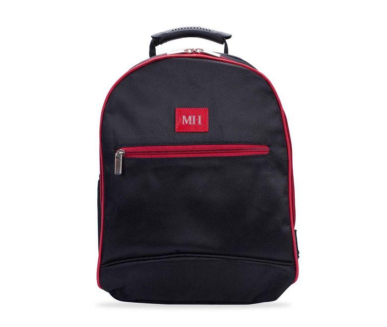 morral-multiservicios-con-bolsillo-es-m3-1810-negro-rojo
