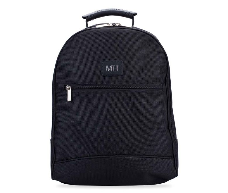 morral-multiservicios-con-bolsillo-es-m3-1810-negro