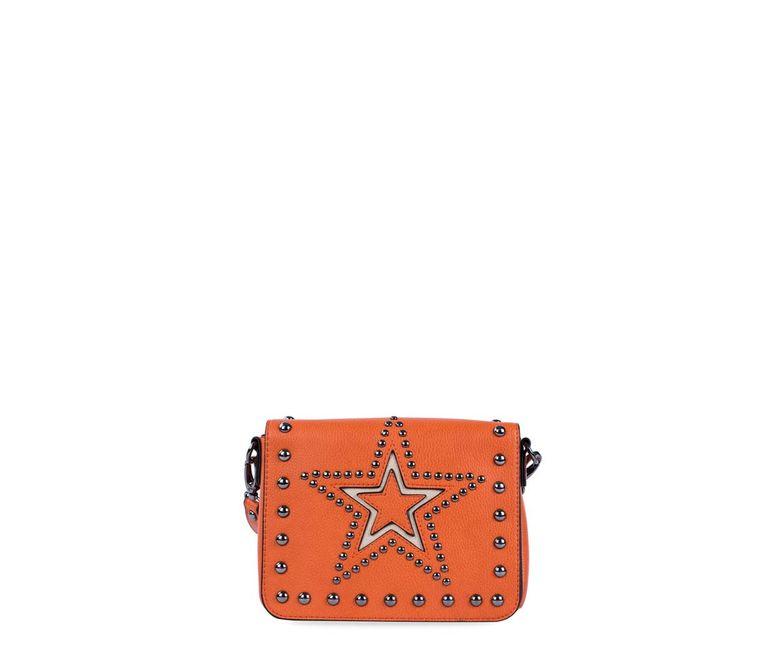 rz-m2-1059-cruzado-ml-estrella-taches-naranja-7705751173920
