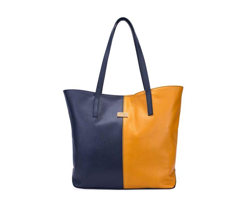 como escoger oficial de ventas calientes paquete elegante y resistente Bolsos Mujer l Bolsos de Moda