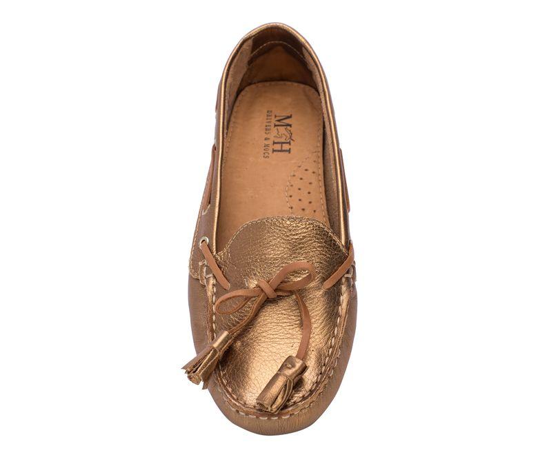 zapatos-dados-mm-mn-1099-dalia1