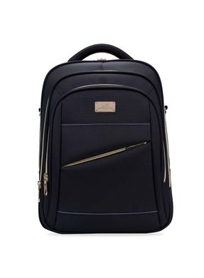 NA-M3-1000-MORRAL-INDY-NEGRO-UNICA7705751174088