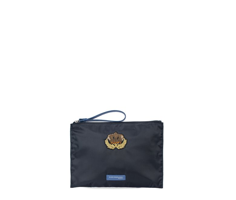 PK-C3-1002-CLUTCH-SB-URBAN-JUNGLE-NEGRO-UNICAPARKBOL0001UNC28235