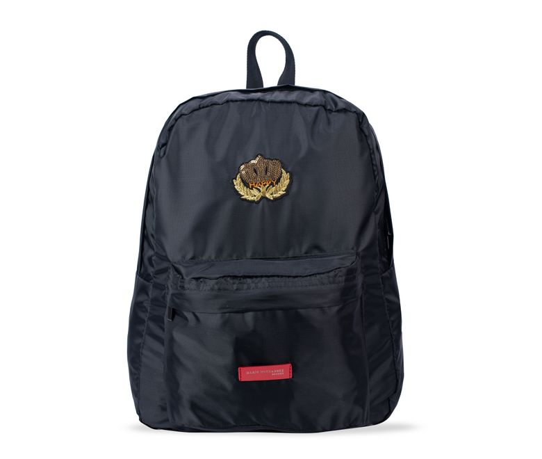 PK-M3-1001-MORRAL-BP-URBAN-JUNGLE-NEGRO-UNICAPARKBOL0001UNC28234