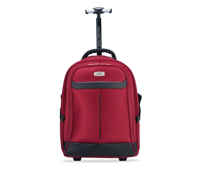 morral-con-carro-rojo-urban