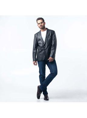 chaqueta-blazer-moises-negro-marruecos
