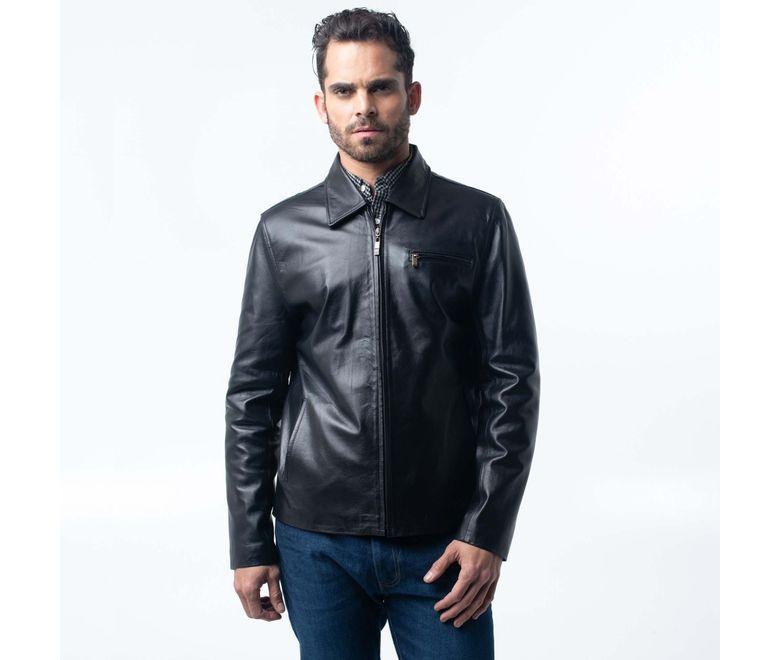 chaqueta-polo-negro-portugal