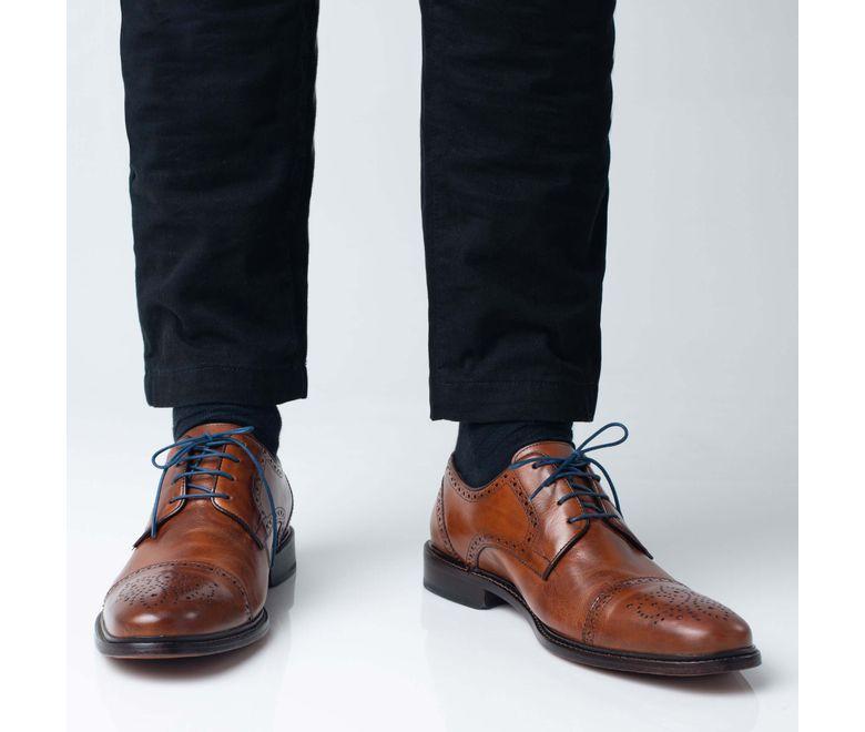 zapato-guillermo-rj-da-1000-cognac