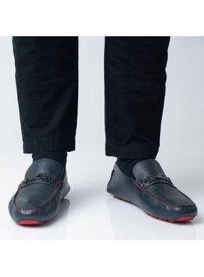 zapatos-dragon-mm-mn-1101-orion_11