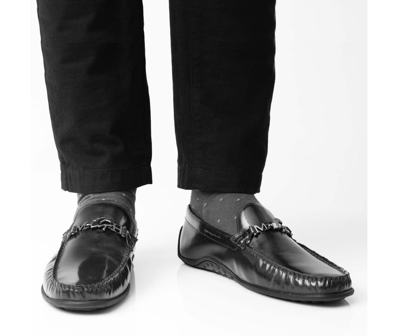zapatos-richard-mm-mn-1106-negro_11