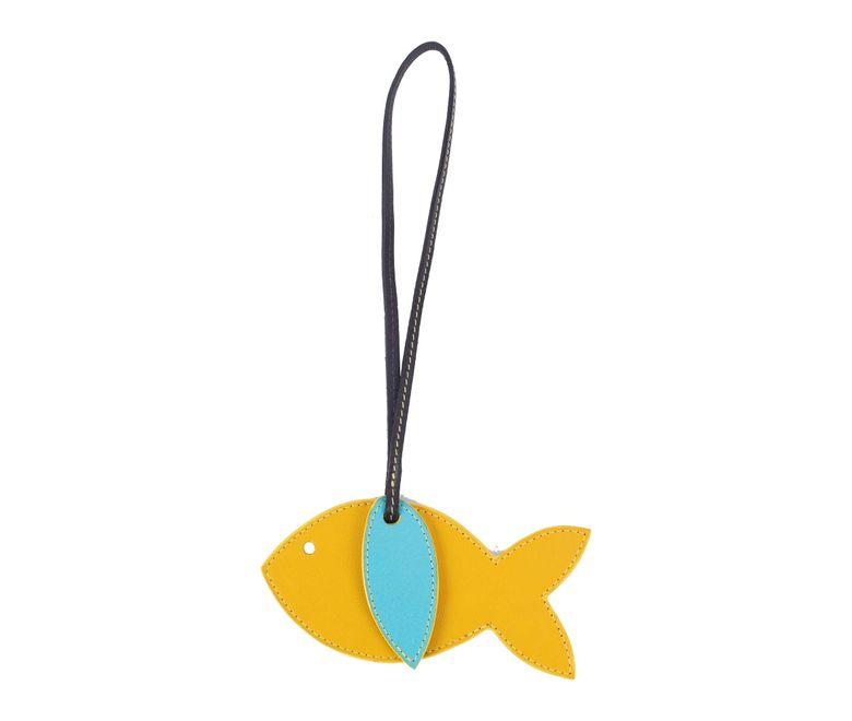 accesorio-charm-pescado-amarillo-gift_2