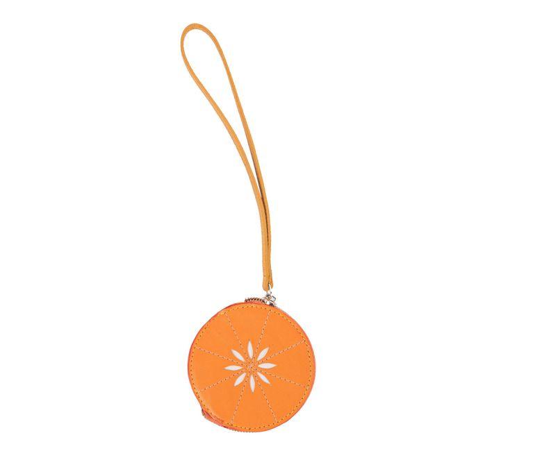 monedero-naranja-tangelo-gift_1