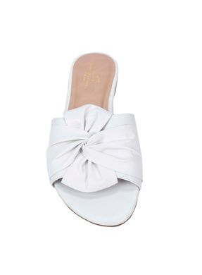 gd-sd-1030-sandalia-lazo-blanco