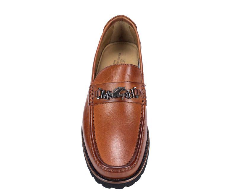 zapatos-danny-tabaco-mh-mocs