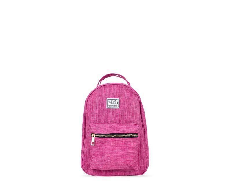 morral-hike-rosado-xmas