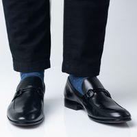 zapato-gustavo-rj-mn-1004-negro_11