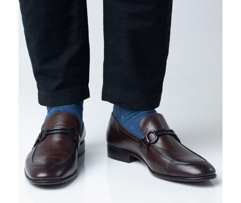 zapato-gustavo-rj-mn-1004-cafe_11