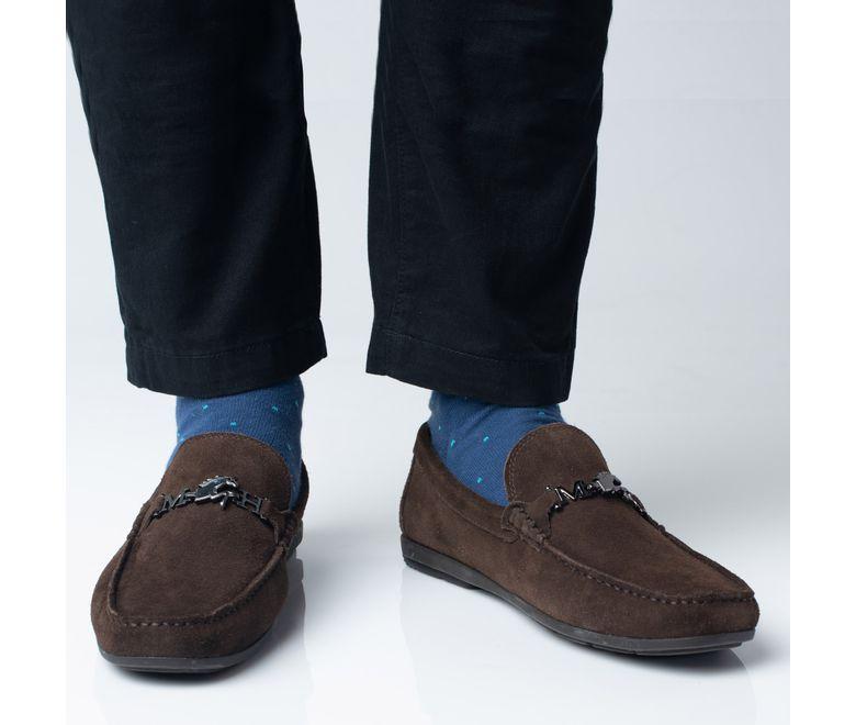 zapatos-julian-gamuza-mm-mn-1118-chocolate-oscuro_11