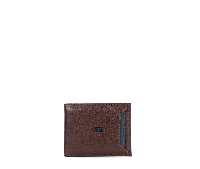 billetera-portabilletes-con-tarjetero-exio-2c-1118-cafe-selva