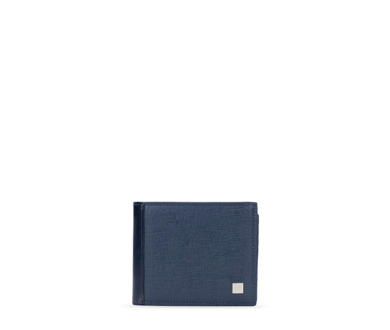 billetera-extraplana-con-inserto-azul-imperial-chicago