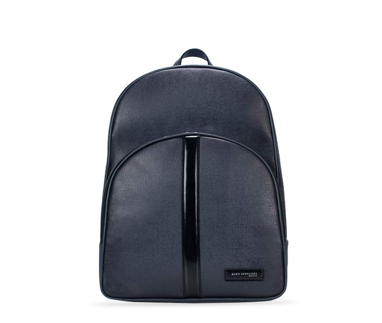 morral-boston-negro-chicago