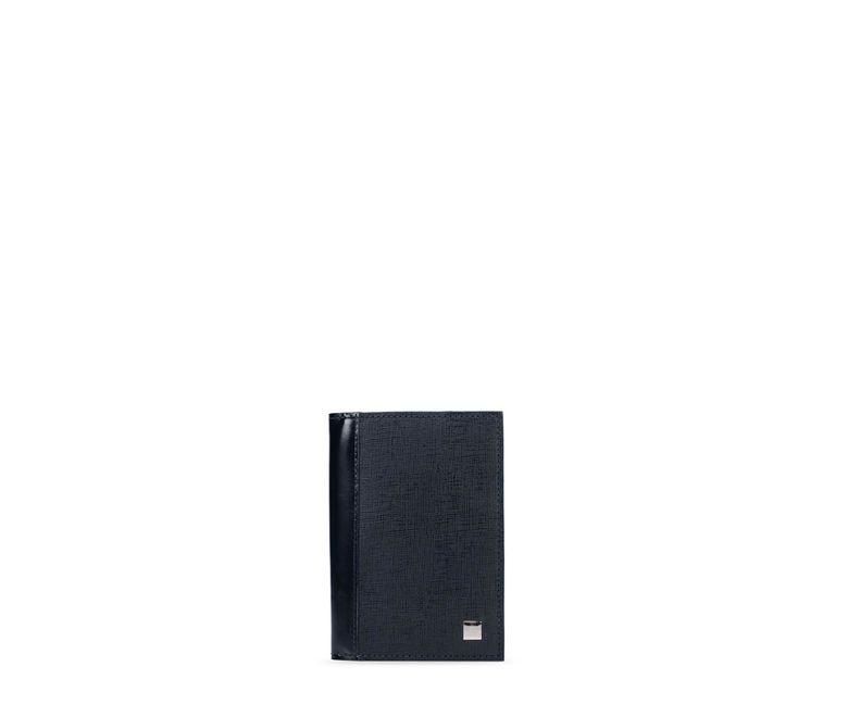 porta-pasaporte-sencillo-negro-chicago