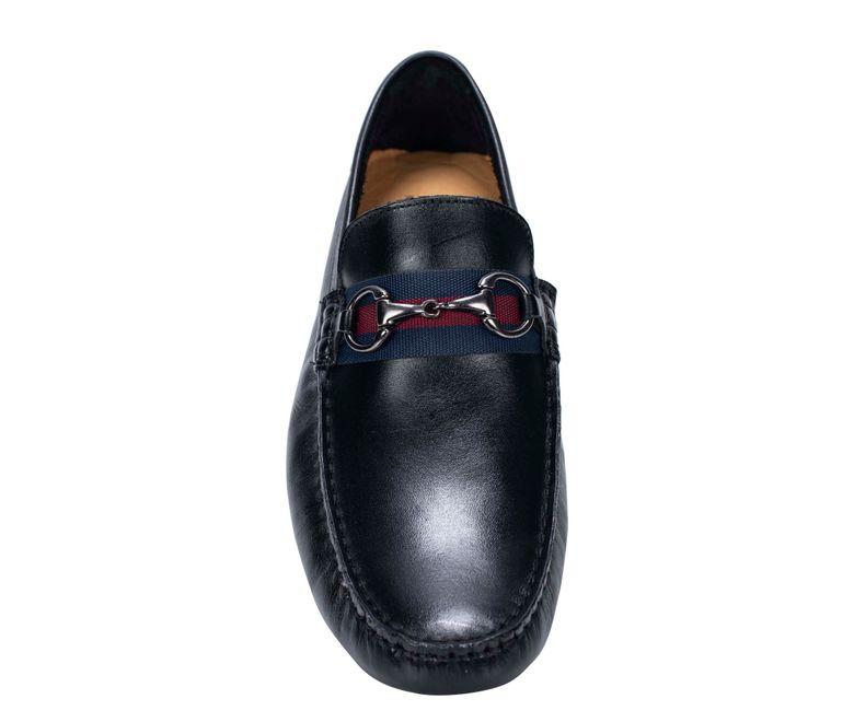 Catálogo Zapatos Casuales De Hombremocasines Elegantes Para Y SUpGqVLMz