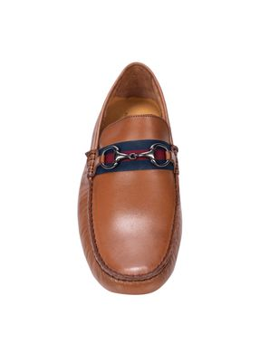 mocasin-will-whisky-mh-mocs