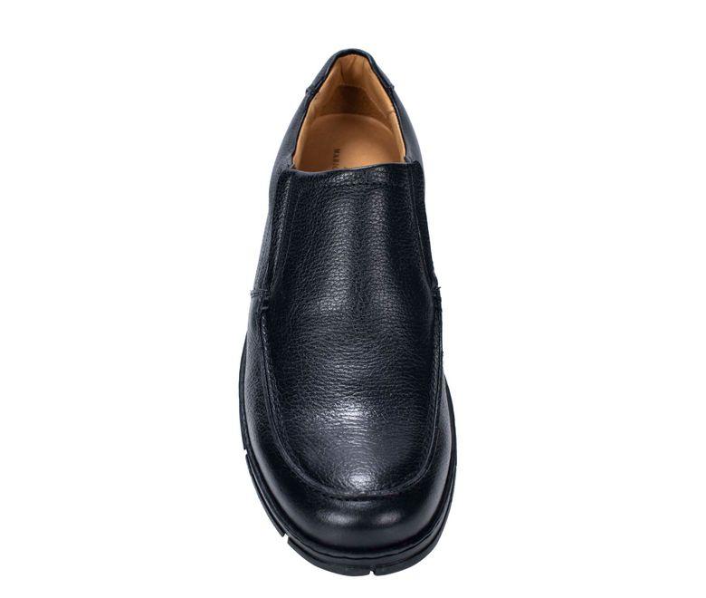 zapato-wilson-negro-mh-mocs
