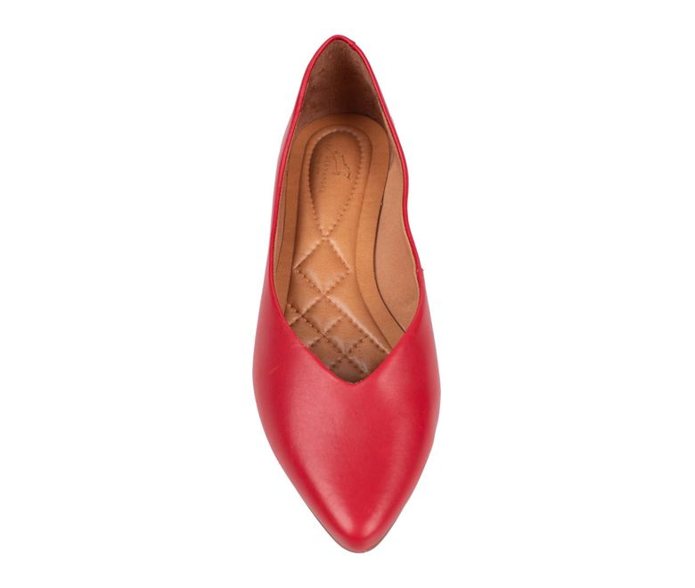 baleta-galatea-rojo-gullia
