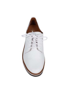 zapato-genova-blanco-gullia