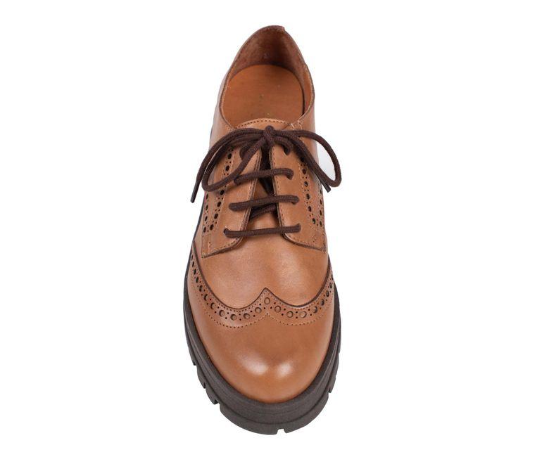 zapato-grecia-camel-gullia