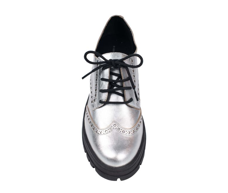 zapato-grecia-plata-gullia