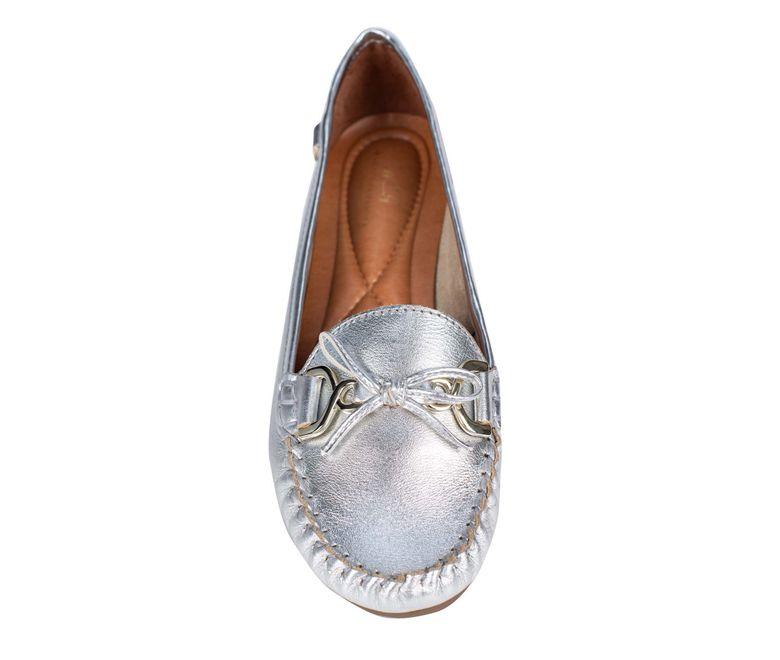 Mocasines Cdhsqrtx Hernández Mujer Zapatos L Mario lJTFu31Kc