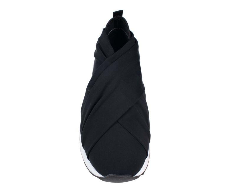 tenis-gretel-negro-gullia
