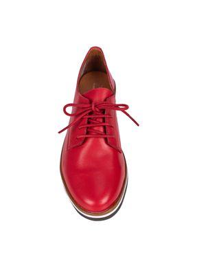 zapato-genova-rojo-gullia