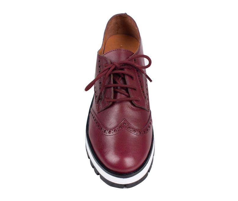 zapato-grecia-bordo-gullia