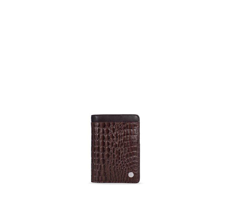 porta-pasaporte-vertical-cafe-crown