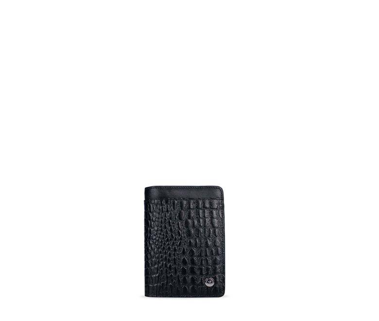 porta-pasaporte-vertical-negro-crown