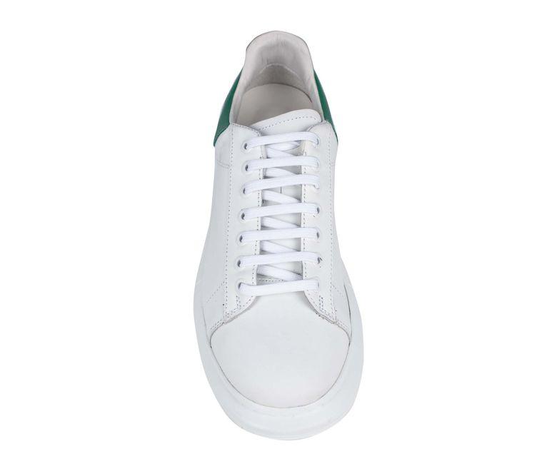 tenis-felix-blanco-verde-trekking
