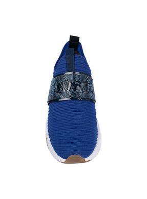 tenis-opalina-azul-trekking-